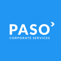 Logo of Paso Corporate Services