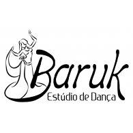 Logo of Baruk Estúdio de Dança