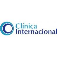 Logo of Clinica Internacional