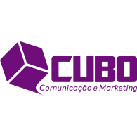 Logo of Cubo Comunicação e Marketing