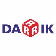 Logo of Darik Radio