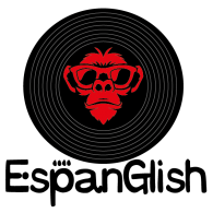 Logo of Espanglish