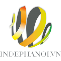 Logo of Indephanoi.vn