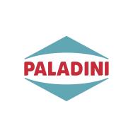 Logo of Paladini