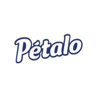 Logo of Pétalo