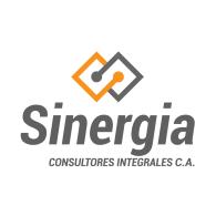 Logo of SINERGIA CONSULTORES INTEGRALES CA
