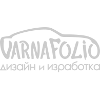 Logo of VarnaFolio