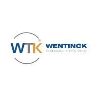 Logo of WTK Wentinck