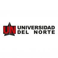 Logo of Universidad del Norte