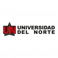 Logo of Universidad del Norte