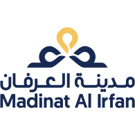 Logo of Madinat Al Irfan