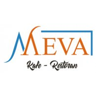 Logo of Meva Kafe Restaurant Sivas