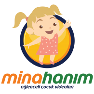 Logo of Mina HANIM