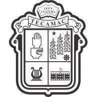Logo of TECÁMAC