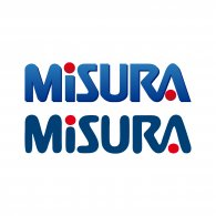 Logo of Misura