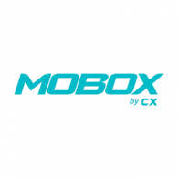 Logo of Mobox