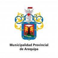 Logo of Municipalidad Provincial de Arequipa
