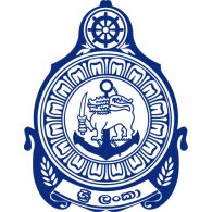 Logo of Sri Lanka Navy Logo