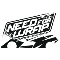 Logo of Needforwrap