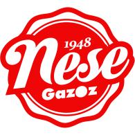 Logo of Nese Gazoz Neşe
