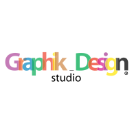 Logo of GraphikDesign-Studio