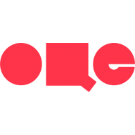 Logo of OCE TV