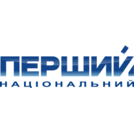 Logo of Pershiy Natsionalny