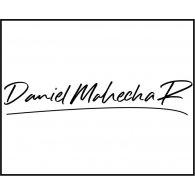 Logo of Daniel Mahecha
