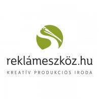 Logo of Reklámeszköz.hu