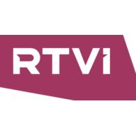 Logo of RTVI