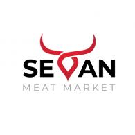 Logo of Sevan Meat Market