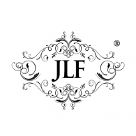 Logo of JLF