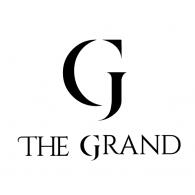 Logo of Grand Venue