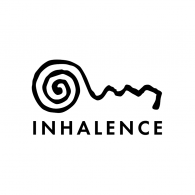 Logo of Inhalence