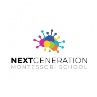 Logo of Next Generation