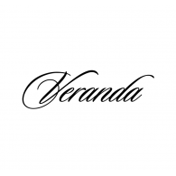 Logo of Veranda
