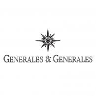 Logo of Generales & Generales