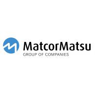 Logo of Mactormatsu