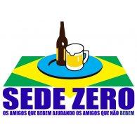 Logo of Sede Zero