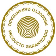 Logo of MAYANCOCO