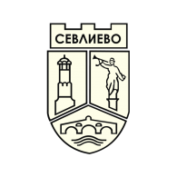 Logo of Sevlievo