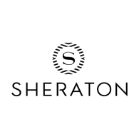 Logo of Sheraton 2019