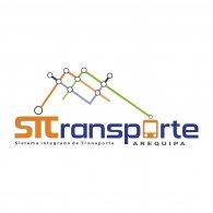 Logo of SITransporte Sistema Integrado de Transporte Arequipa