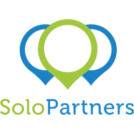 Logo of SoloPartners