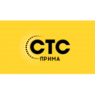 Logo of CTC Prima