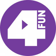 Logo of 4Fun