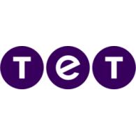 Logo of TET