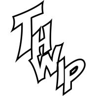Logo of Thwip