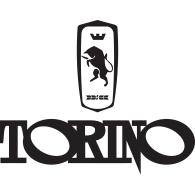 Logo of Torino