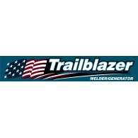 Logo of Trailblazer Welding